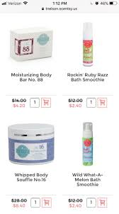 best 25 scentsy flash sale ideas on