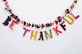have a good thanksgiving tell thanksgiving banner tell love and partytell love and party