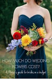 Wedding Flowers Budget The 25 Best Wedding Flowers Cost Ideas On Pinterest Peonies