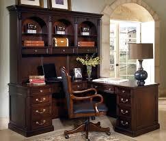 L Shaped Home Office Furniture L Shaped Desk Office Furniture Home Office Desk L Shape L