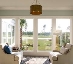 Idea Home by The Cate Greene Idea House Plantation Building Corp