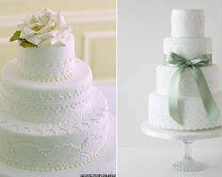 wedding cake nyc top 10 wedding cakes bakeries in nyc ny custom cake