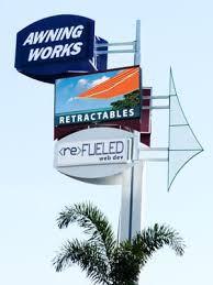 Awning Works Awning Works Inc 10820 Us Highway 19 N Clearwater Fl