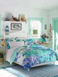 bedroom ideas for teenage girls blue teens room simple