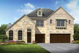First Texas Homes Hillcrest Floor Plan New Inventory Homes For Sale And New Builds Near Celina Texas