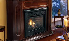 arresting wall decorating tips gas fireplaces ventless gas
