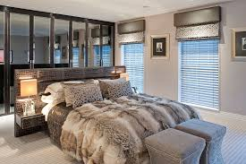 mansion bedrooms bedroom mansion master bedrooms bedrooms