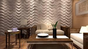 Wohnzimmer Design Tapete Wohnzimmer U2022 3d Wandpaneele Deckenpaneele Wandverkleidung Aus