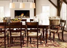 Dining Room Light Fixtures Ideas Rustic Dining Room Light Fixtures Ideas With Lighting Picture