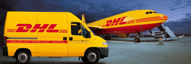 bureau dhl cost effective shipping solution from dhl retail 360