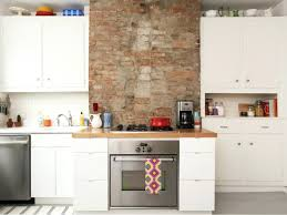 cheap kitchen ideas for small kitchens kitchen design ideas for small kitchens on a budget best interior