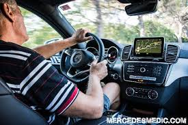 mercedes a class automatic transmission problems reset transmission adaptive shifting how to programming