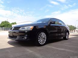 jetta volkswagen 2011 2011 volkswagen jetta sel for sale in houston tx vin
