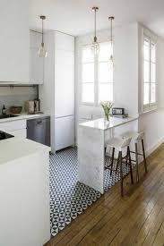stauraum in kleiner kuche schaffen kuchen tipps planen ideen der