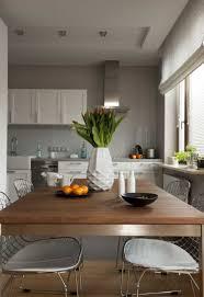 peinture cuisine moderne peinture cuisine gris images et étourdissant peinture cuisine
