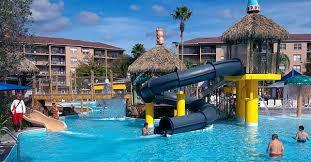 liki tiki village orlando florida pools u0026 fitness center