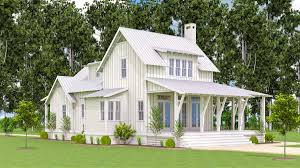 farmhouse houseplans plan 130001lls exclusive 3 bedroom farmhouse with expansive
