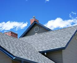 how to fix missing roof shingles popular roof 2017