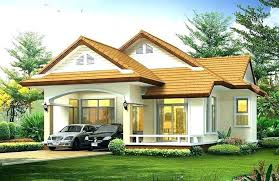 house design games steam house outside design simple house designs small beautiful house