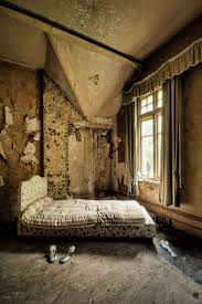 Ex Machina Mansion by 9 Best Empty Buildings Images On Pinterest Abandoned Buildings