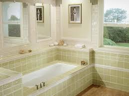 Bathroom Design Online Bathroom Design A Modern Bathroom With Shower Facilities Combined