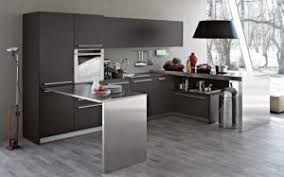 modular kitchen interior customized modular kitchen interiors in ernakulam dewud interiors