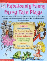 funny pictures about thanksgiving amazon com 12 fabulously funny fairy tale plays humorous takes