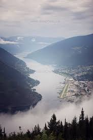 nelson bc saw this town on