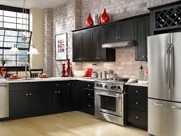findley and myers cabinets reviews findley myers knob hill espresso kitchen cabinets traditional