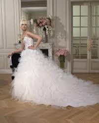robe de mariage 2015 les robes de mariée 2015 photos de robes