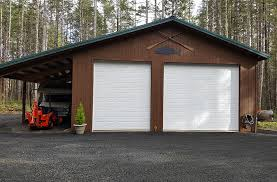 Rv With Car Garage Gallery Sound Building Systems