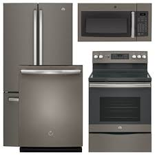 ge kitchen appliance packages ge black stainless appliance packages for appliances jcpenney