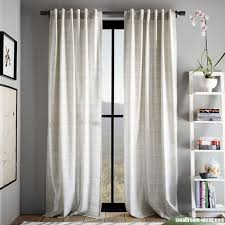 how long should curtains be 20 step by step ideas of how to make a small room look bigger