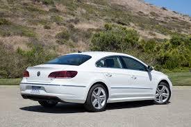 Volkswagen Cc 2014 Interior Volkswagen Passat Vs Volkswagen Cc Buy This Not That