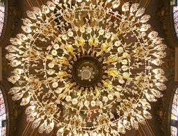 interior lighting for homes chandelier wikipedia