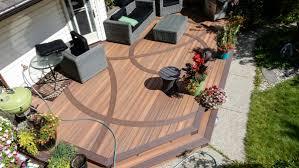 Home Design Jobs Edmonton by Best Deck And Patio Builders In Edmonton Houzz