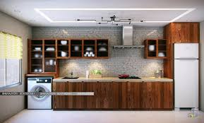 best waterproof material for kitchen cabinets what is the best material for kitchen cabinets in india