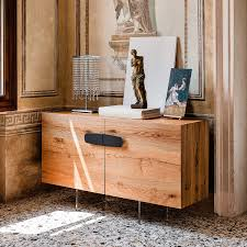 cattelan italia nebraska sideboard furnatical