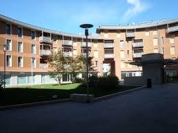 appartamento pordenone appartamento bicamere in vendita a pordenone 18509 centro
