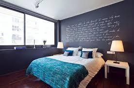 couleur reposante pour une chambre beautiful couleur pour chambre sombre pictures design trends