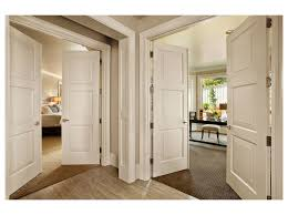 home depot jeld wen doors contemporary interior doors to clearly