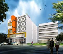 sinar sport hotel in indonesia asia
