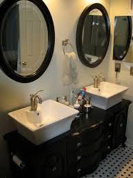 Vanity Diy Ideas Dresser Bathroom Vanity Diy Best Bathroom Decoration