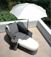 Gp Products Patio Furniture 14 Best Solsäng Images On Pinterest Garden Tips Barbecue And