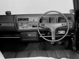 nissan gloria wagon car picker nissan cedric interior images