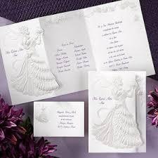 invitaciones para quinceanera invitaciones de quinceañera quinceañera invitations