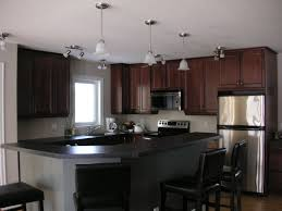Hanging Upper Kitchen Cabinets by Kitchen Cabinets To Ceiling Height Lakecountrykeys Com