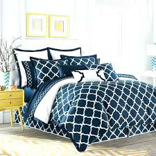 dark blue duvet cover small size of dark blue duvet cover royal blue duvet cover king