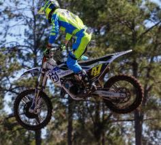 ama pro motocross numbers moto wrap dirt track sx adac mxon enduro mcnews com au