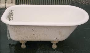 Pedestal Tub Gallery Of Sold Antique Tubs U0026 Feet